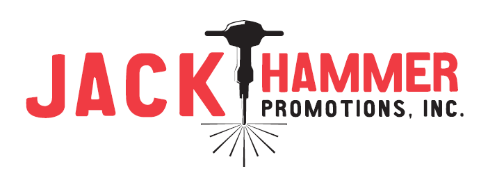 Jackhammer Promotions Inc